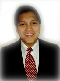 Atty. Elvin Villanueva
